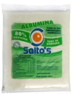 albumina 238x300 Albumina   o que é, qual a melhor e como tomar?