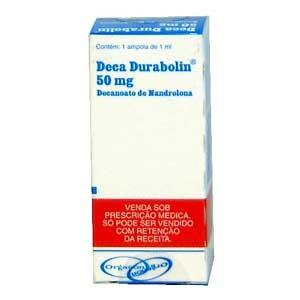 Deca 1 300x300 Deca Durabolin