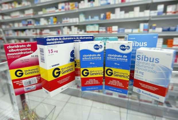 Viagra pramil efeitos colaterais