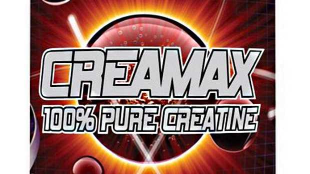 creamax