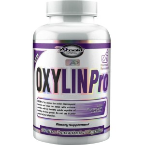 oxylin pro arnold nutrition 1024x1024 300x300 Oxylin Pro   Arnold Nutrition