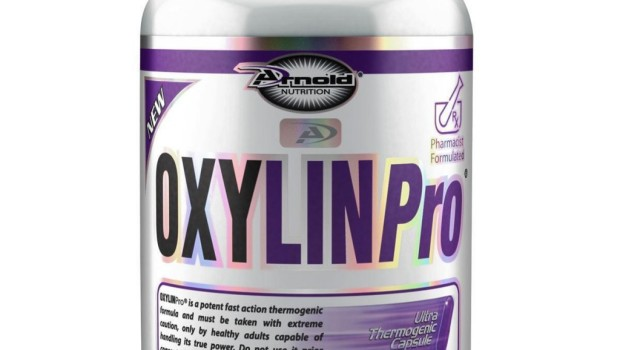oxylin-pro-arnold-nutrition-1024x1024