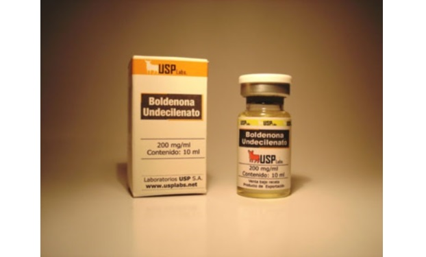 esteroides para definicion extrema