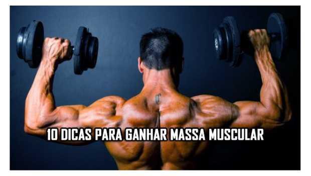 10-dicas-para-ganhar-massa-mucular-620x350