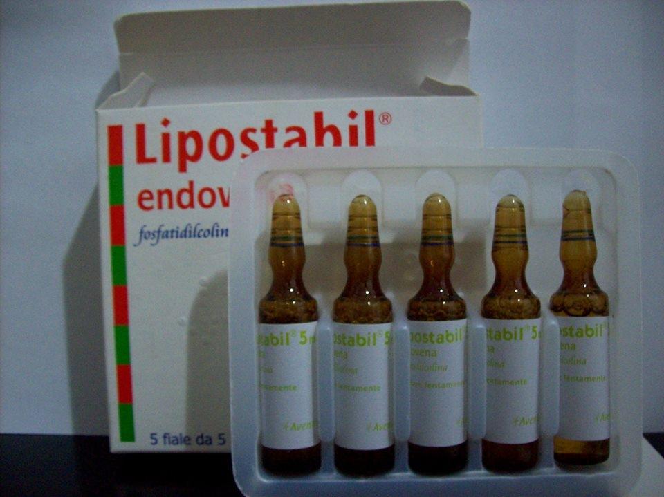 esteroides injetaveis efeitos colaterais