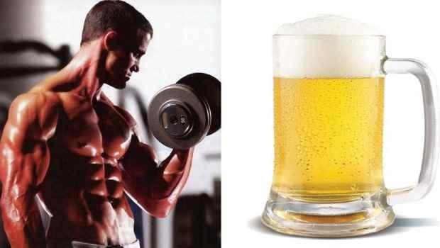 alcool-e-Musculaçao-620x350