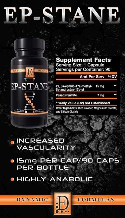 ep-stane dynamic formulas banner