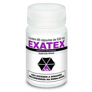 Exatex Umbrella Labs