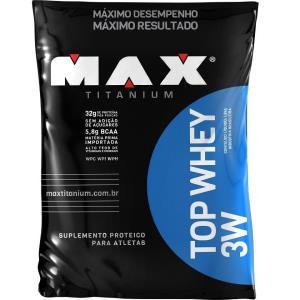 melhores marcas nacionais de whey protein