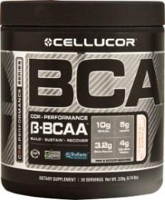 BCAA COR PERFOMANCE - Cellucor