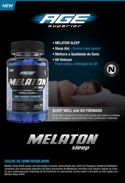Melaton Sleep Nutrilatina Age Banner