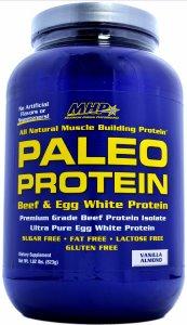 Paleo Protein MHP