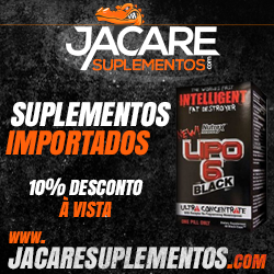 JPG Suplementos 300x250