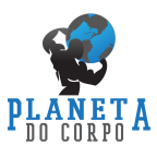 planeta do corpo logo facebook 144x144 Carboidratos