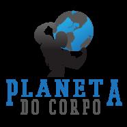 Planeta do Corpo