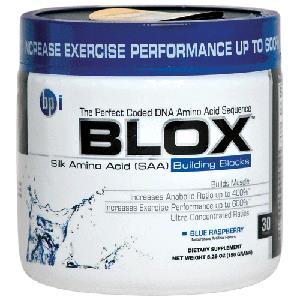 blox bpi sports saa