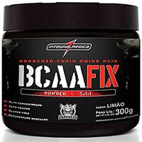 BCAA Fix Darkness - Integral Medica