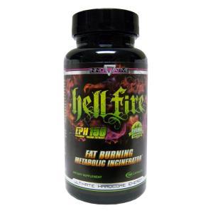 HellFire Innovative Labs