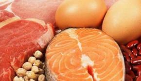 os-alimentos-ricos-em-proteinas