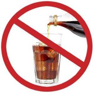 bebidas açucaradas matam notícia planeta do corpo