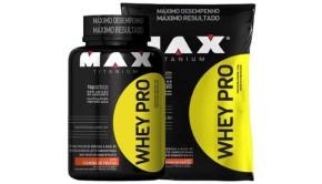 whey-pro-max-titanum