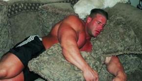 a-importancia-do-descanso-na-musculacao-planeta-do-corpo