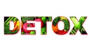 dieta-detox-que-e