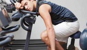 niveis-de-energia-rendimento-treino-eder-lima-planeta-do-corpo