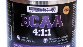 BCAA-4-1-1-Bodygenics-planeta-do-corpo