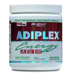 Adiplex Energy Bio-Sport USA