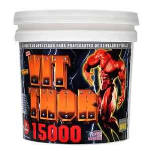 Vit Thor 15000 Midway