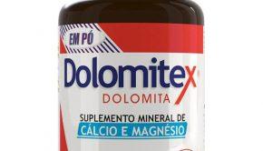 Dolomitex Body Action