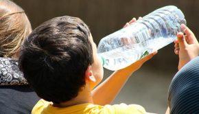 embalagens-de-plastico-podem-causar-cancer