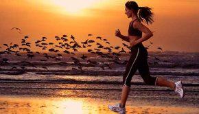 atividades fisicas Saude ou Estetica