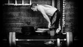 Overtraining O grande inimigos dos atletas de alto rendimento