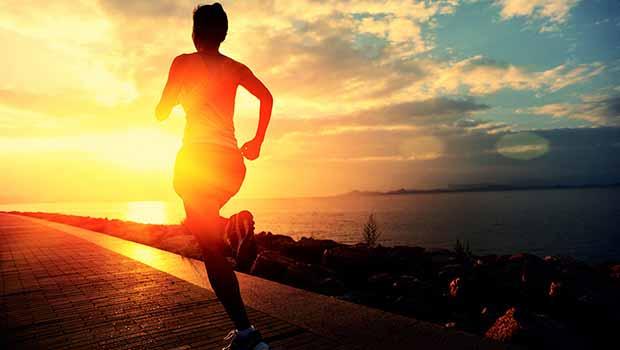 os 6 esportes que queimam mais calorias