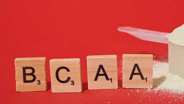 Quais são os 3 BCAA's do mercado com melhor custo x benefício atualmente